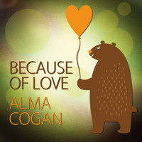 Alma Cogan - Because of Love