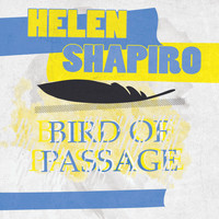 Helen Shapiro - Bird Of Passage
