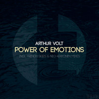 Arthur Volt - Power of Emotions