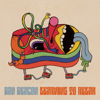 Dan Deacon - Learning to Relax