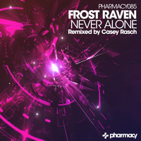 Frost Raven - Never Alone