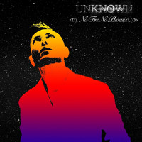 unknown - No Fire No Phoenix
