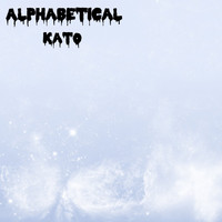 Kato - Alphabetical