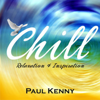 Paul Kenny - Chill