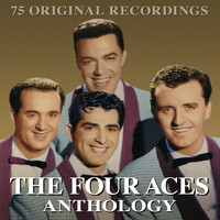 The Four Aces - Anthology