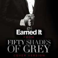 "L'Orchestra Cinematique - Earned It (From ""Fifty Shades of Grey"")"