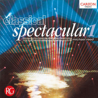 Royal Philharmonic Orchestra - Classical Spectacular 1
