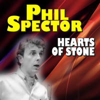 Phil Spector - Hearts of Stone
