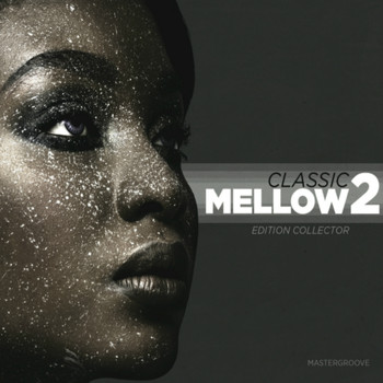 Various Artists - Master Groove Mellow Collector, Vol. 2