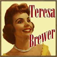 Teresa Brewer - Ridin' High