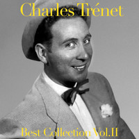 Charles Trenet - Best Collection, Vol. 2