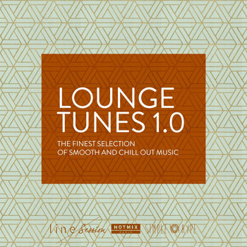Various Artists - Lounge Tunes 1.0 (Explicit)