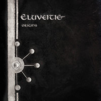 Eluveitie - Origins (Bonus Version)