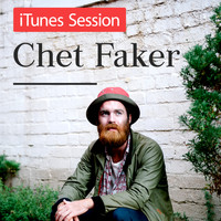 Chet Faker - iTunes Session