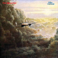 Mike Oldfield - Five Miles Out (Deluxe Edition)
