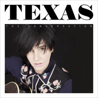 Texas - The Conversation