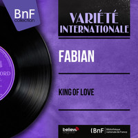 Fabian - King of Love