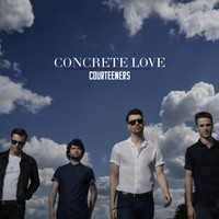 Courteeners - Summer