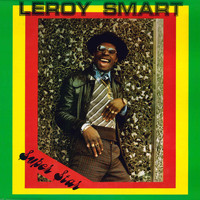 Leroy Smart - Super Star
