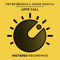 Peter Brown - Love Call