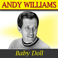 Andy Williams - Baby Doll