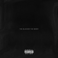 Kendrick Lamar - The Blacker The Berry (Explicit)