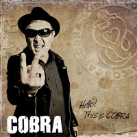 Cobra - Hello! This Is Cobra