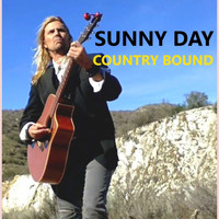 Sunny Day - Country Bound - Single