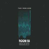 Halsey - Room 93: The Remixes