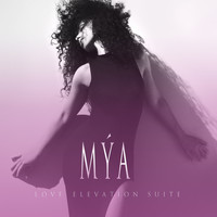 Mya - Love Elevation Suite