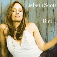 Lisbeth Scott - Bird