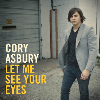 Cory Asbury - Let Me See Your Eyes