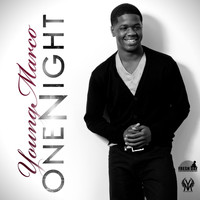 Young Marco - One Night