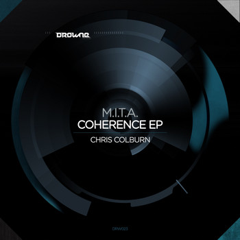 M.I.T.A. - Coherence EP
