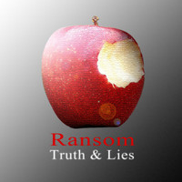 Ransom - Truth and Lies