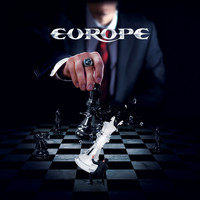 Europe - War Of Kings (Deluxe Version)