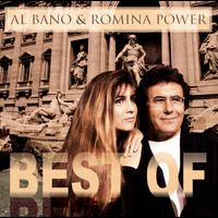 Al Bano & Romina Power - Best Of