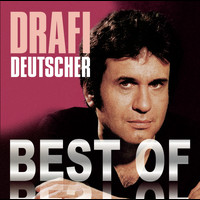 Drafi Deutscher - Best Of