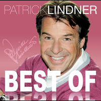 Patrick Lindner - Best Of