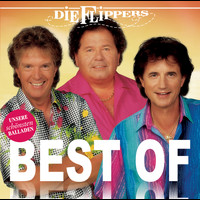 Die Flippers - Best Of