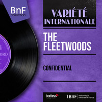 The Fleetwoods - Confidential