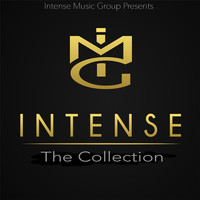 Intense - The Collection
