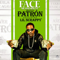 Lil Scrappy - Patron (feat. Lil Scrappy)