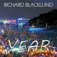 Richard Blacklund - Year
