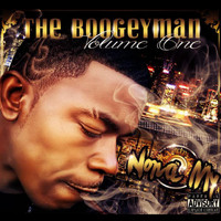 The Boogeyman - The Boogeyman,Vol.1 Nona My