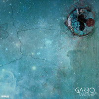 Garbo - Spaceship 23