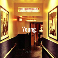Alfie - Young