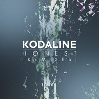 Kodaline - Honest (Remixes)