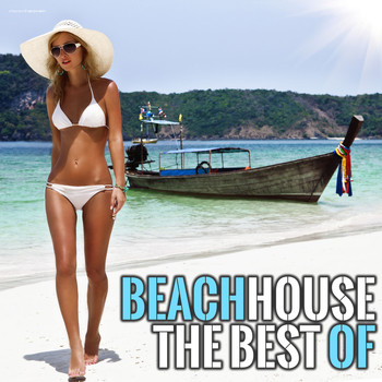 Various Artists - Beachhouse The Best Of
