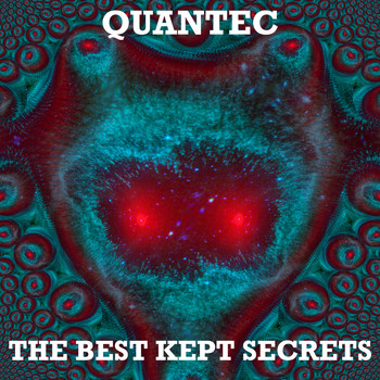 Quantec - The Best Kept Secrets